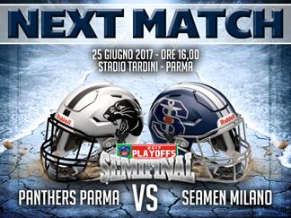 Next-Match-Semifinal