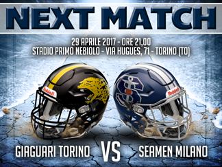 Week-VII---Next-Match-Away-Game-@-Giaguari