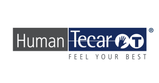 human-tecar