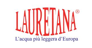 lauretana-324x170