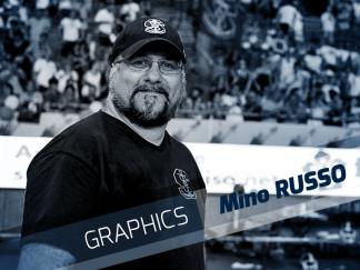 mino_russo