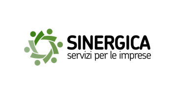 sinergica