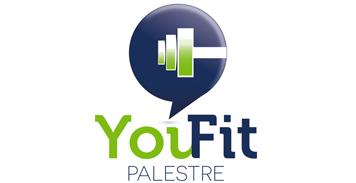 youfit-club-palestre