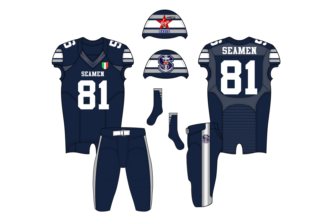 Jersey-Color-Seamen-Navy