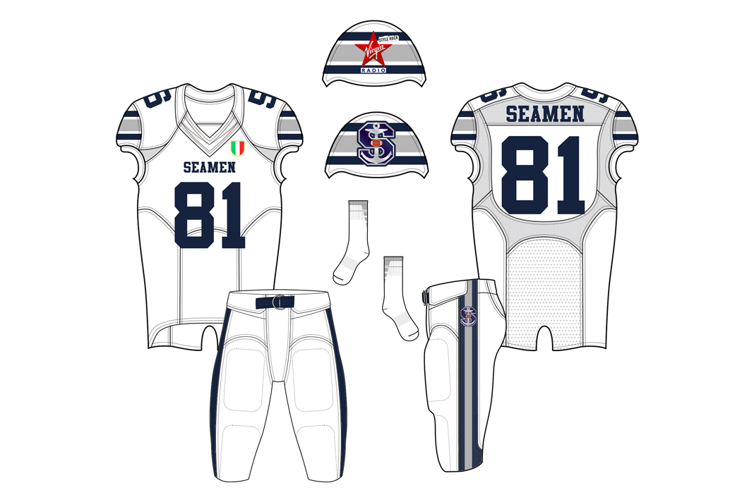 Jersey-Color-Seamen-White