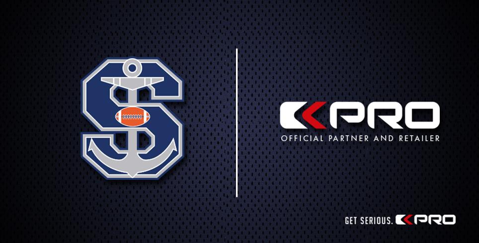 seamen-kpro-partnership