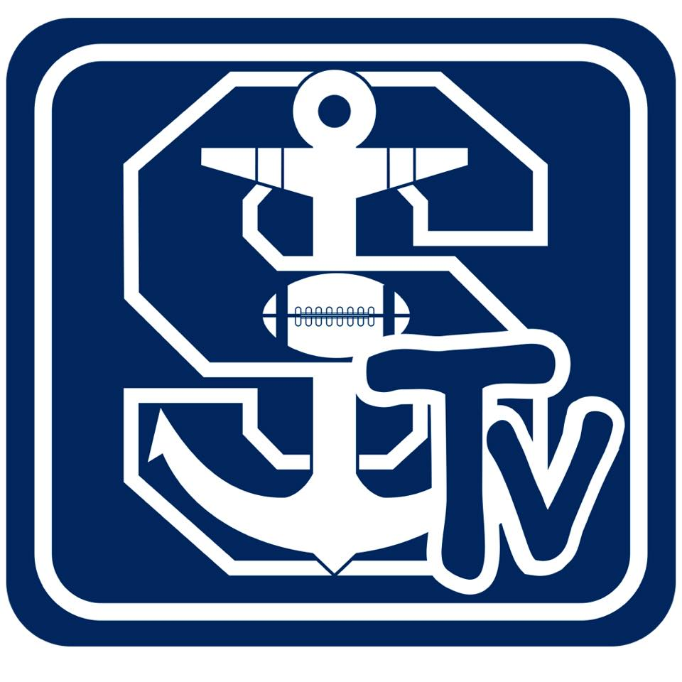 Seamen TV